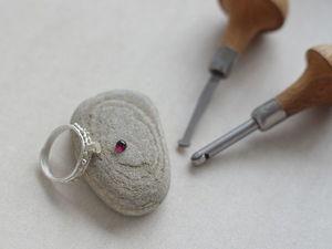 Работа на заказ   Ярмарка Мастеров - ручная работа, handmade