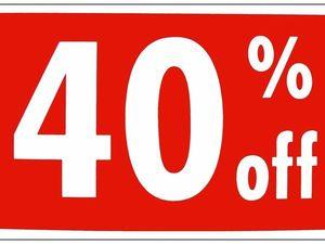 SALE!!! Праздничная скидка  40%  на все часы .Акция  длится с 2  по 11 ноября.   . Ярмарка Мастеров - ручная работа, handmade.