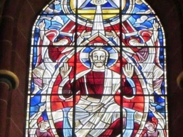Насколько Связаны Религиозные Течения с Иерархией Семьи Света | Ярмарка Мастеров - ручная работа, handmade
