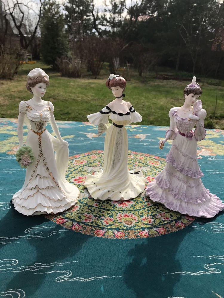 коллекционирование, кукла, леди