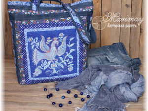 Много сумок не бывает! | Ярмарка Мастеров - ручная работа, handmade