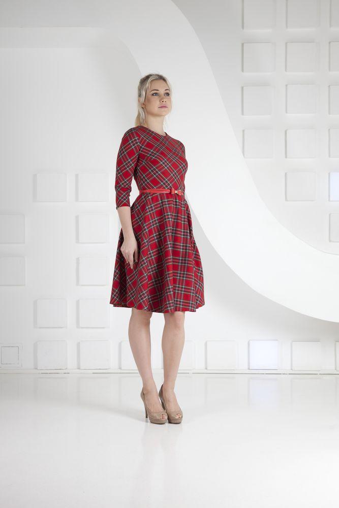 аукцион сегодня, аукцион на платье, скидка на платье
