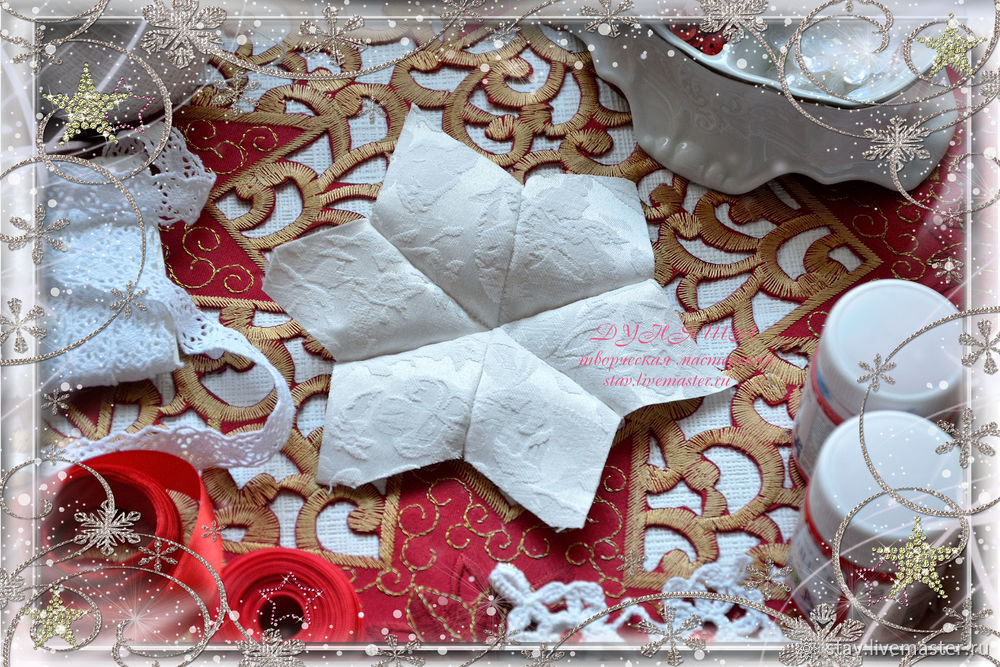 new year christmas winter