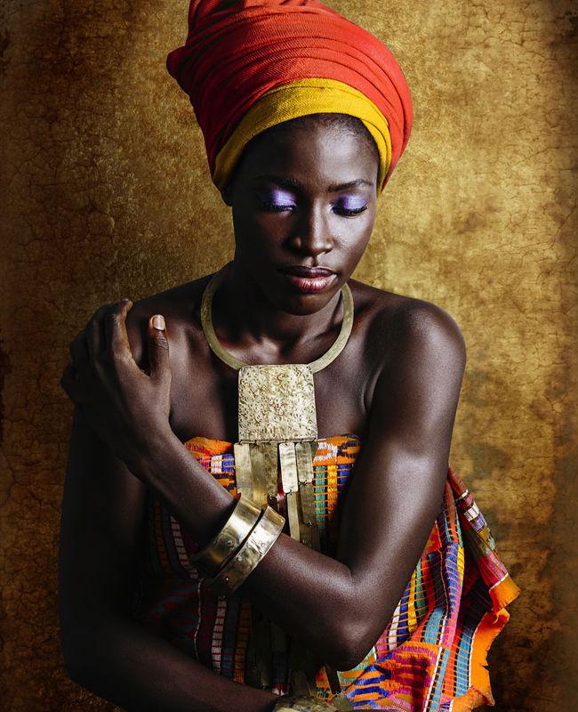 Африканки фото 13128 фотография