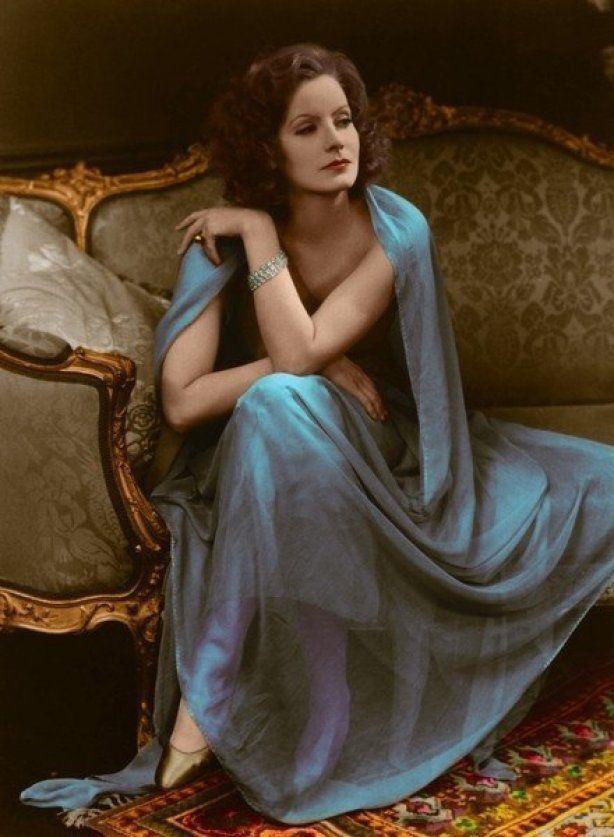история моды, актриса, коллекция