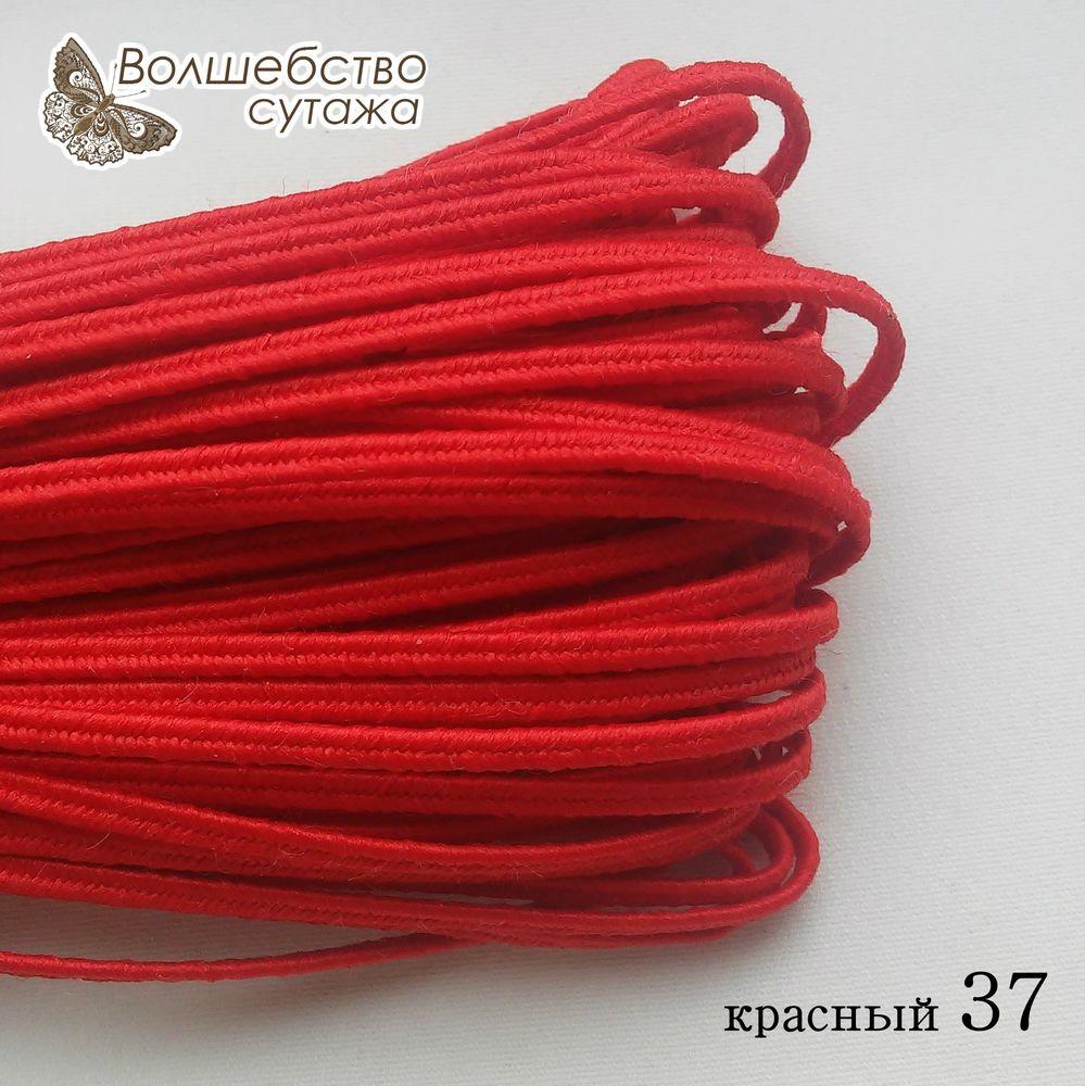 белорусский сутаж