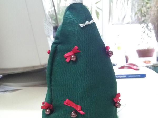 Новогодний подарок деткам | Ярмарка Мастеров - ручная работа, handmade