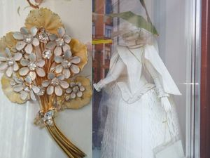 Белая королева. Ярмарка Мастеров - ручная работа, handmade.