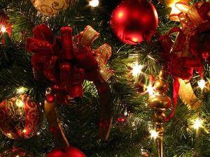 График работы магазина на новогодние каникулы!. Ярмарка Мастеров - ручная работа, handmade.