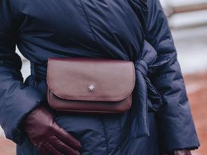 Фотографии наших сумочек. Ярмарка Мастеров - ручная работа, handmade.