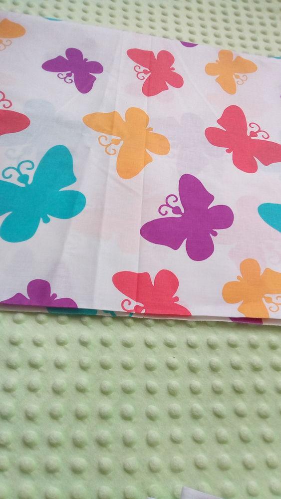 новинки магазина, лоскутные одеяла