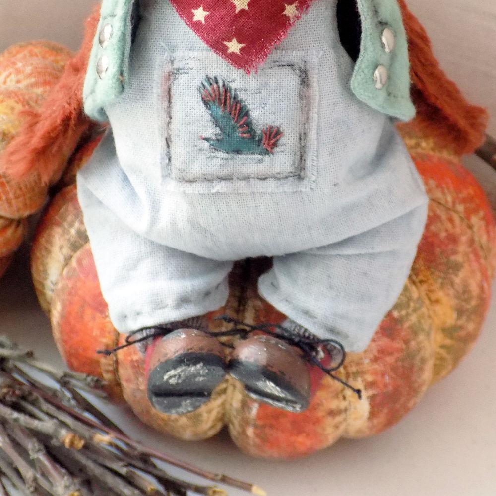 купить тедди, птица тедди, символ 2017 года, петушок тедди, бронь, предзаказ