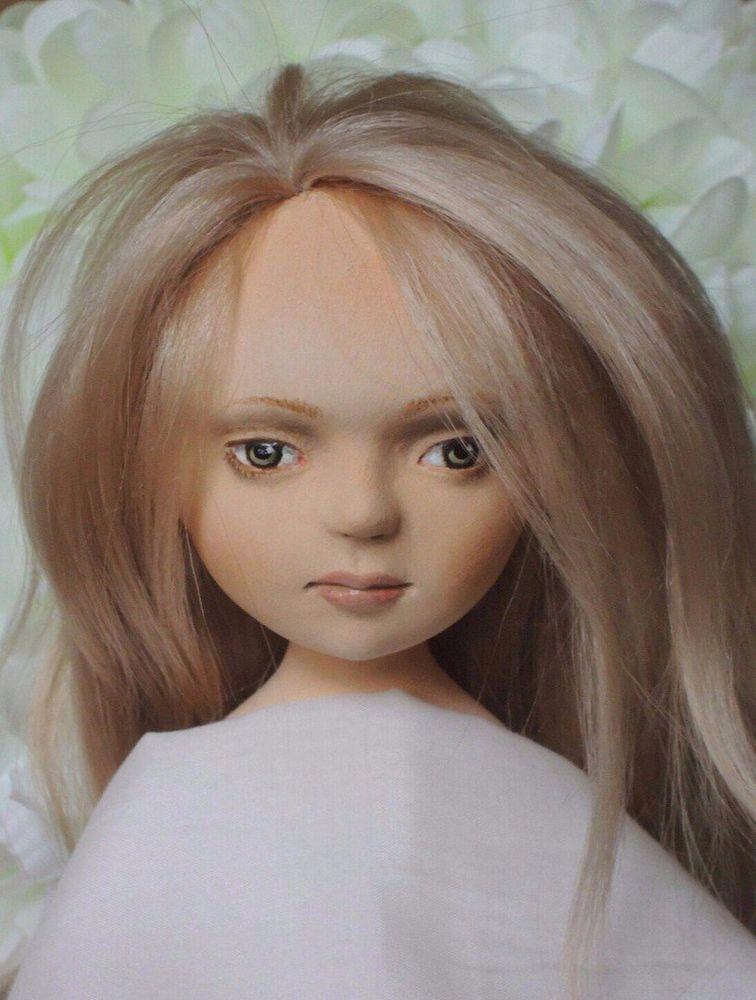 авторская кукла, процесс создания, процессы, процесс, коллекционная кукла, кукла, полимерная глина, нежность, кукла ручной работы, кукла своими руками