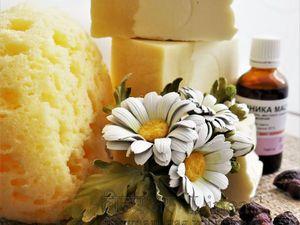 Как отличить натуральное мыло от ненатурального?. Ярмарка Мастеров - ручная работа, handmade.