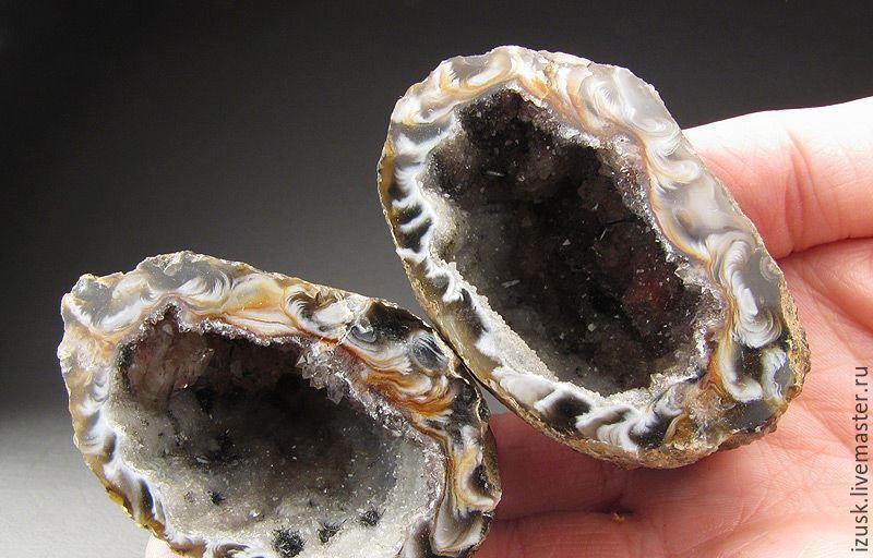 минерал, скидка 20%, редкость
