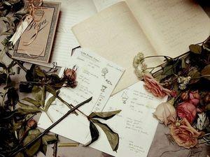 Ведьмины Секреты: Магия трав для сохранения любви. Ярмарка Мастеров - ручная работа, handmade.