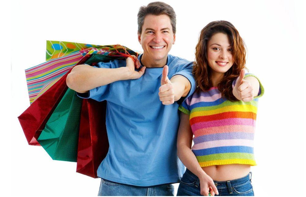 скидки на готовые работы, купить со скидкой, акция магазина, акция сегодня, шарф батик, шарф батик шелк, шарф батик купить, платок батик, платок батик купить, купить платок шелковый, купить платок со скидкой, шёлковый платок, шёлковый шарф, скидки, скидки 20%, выгодно, выгодное предложение