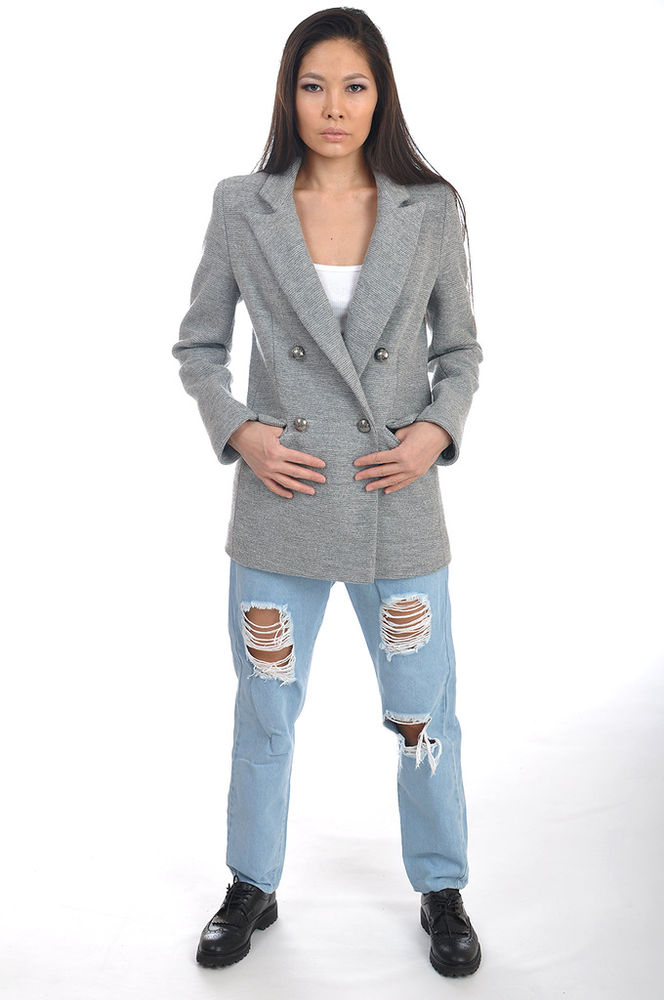 новинки магазина, купить пиджак
