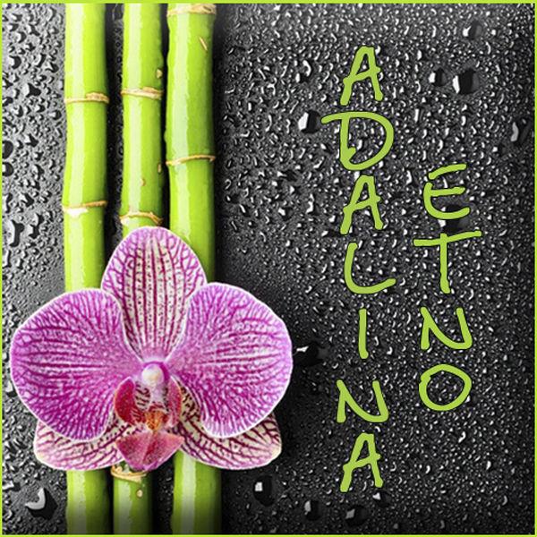 адалинка, август с adalina-art