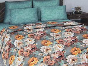 Аукцион на постельное белье! | Ярмарка Мастеров - ручная работа, handmade