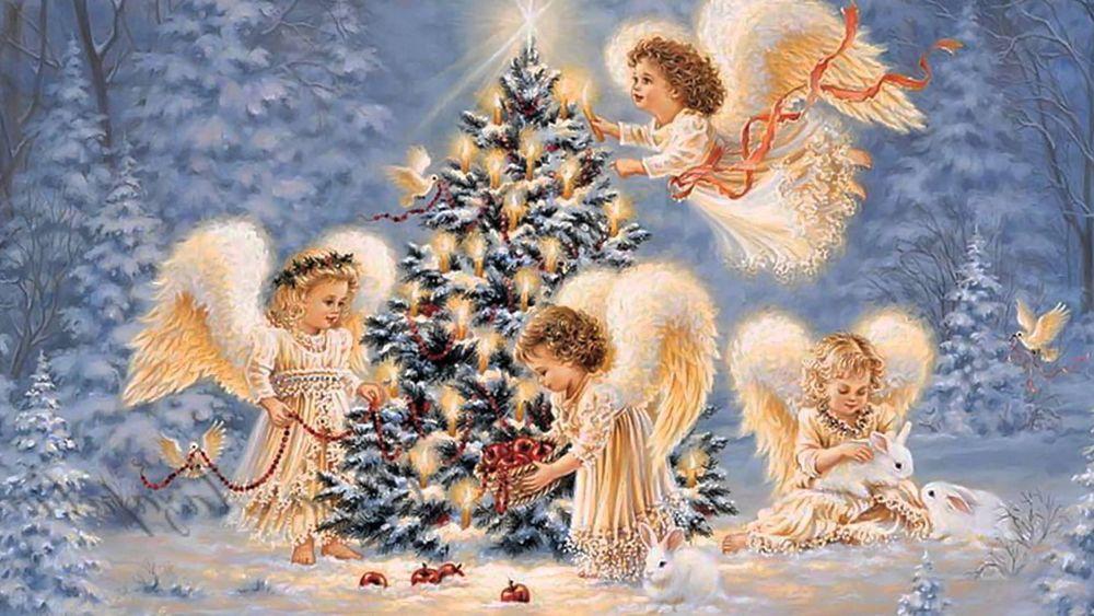 рождество, распродажа, скидки, скидка 50%, рождественская распродажа, бесплатная пересылка, акция магазина, акции и распродажи