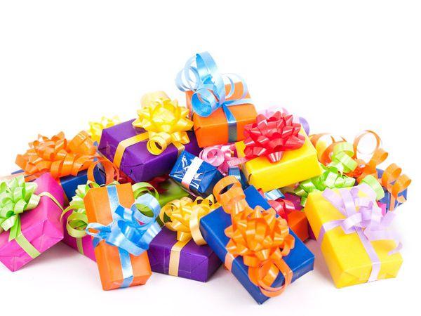 Всем покупателям подарки!   Ярмарка Мастеров - ручная работа, handmade