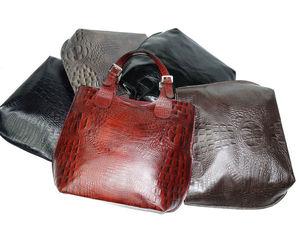 Кожаная сумка для модниц!!!!. Ярмарка Мастеров - ручная работа, handmade.