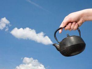 По дороге с облаками. Интересные идеи фото облаков. Ярмарка Мастеров - ручная работа, handmade.