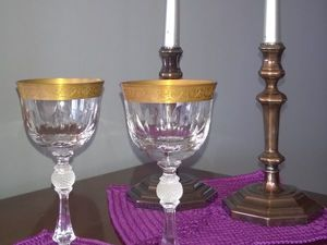 Если у вас намечается романтический вечер. Ярмарка Мастеров - ручная работа, handmade.