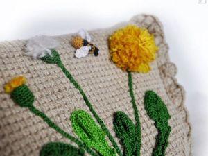 Участвуем в конкурсе Louka! | Ярмарка Мастеров - ручная работа, handmade