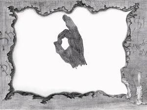 Загадки древности. Истоки рукоделия. Ярмарка Мастеров - ручная работа, handmade.