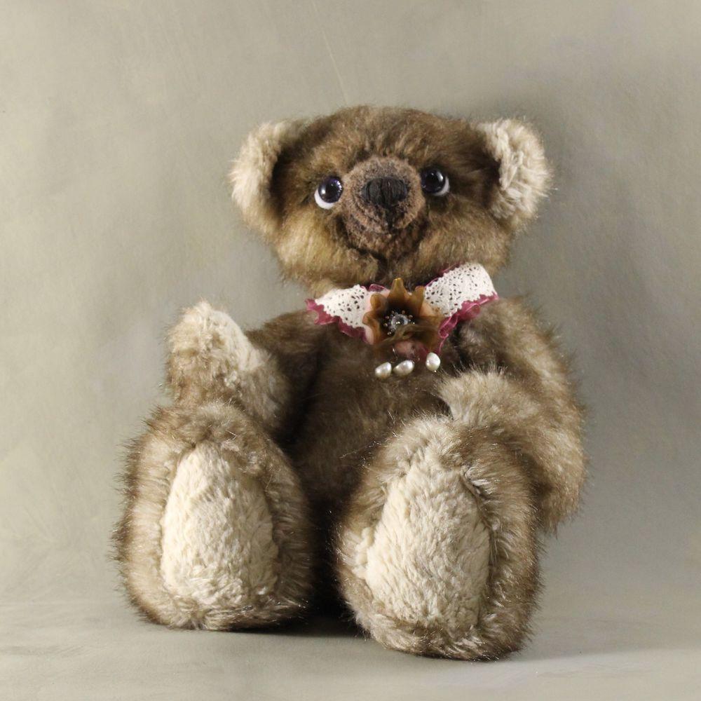 куклы и игрушки, акции и распродажи, распродажа картин, мишка тедди, игрушка