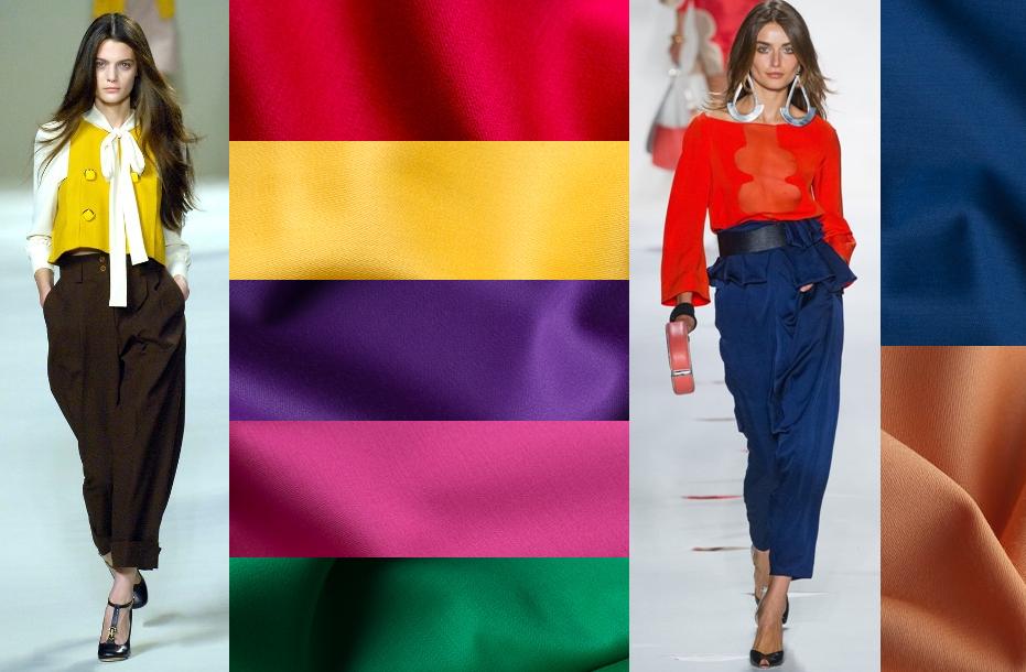 шерсть, костюмная ткань, шерсть-стретч, эластичные ткани, жакет, брюки, ткани из италии, ткани для одежды, шерстяные ткани, яркие ткани