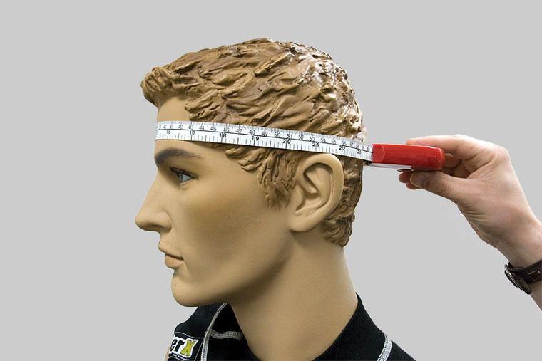 шляпка, мастер-класс синамей