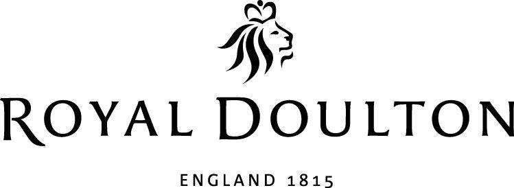 royal doulton фарфор