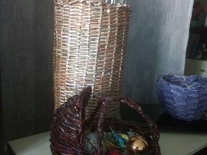 Мои первые работы или, как всё начиналось. Ярмарка Мастеров - ручная работа, handmade.