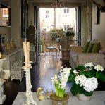 english-home-and-garden2-4.jpg