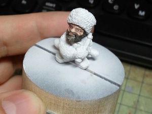 Сибирские Казаки. Ярмарка Мастеров - ручная работа, handmade.