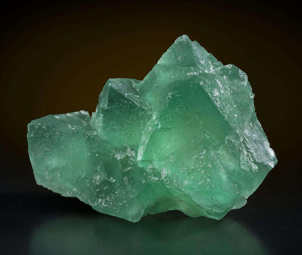 свойства камней, кристаллы