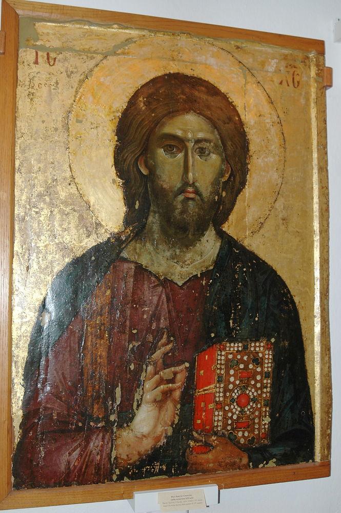 икона, хиландар, византия, икона в подарок, икона на заказ, купить икону, недорого, скидки