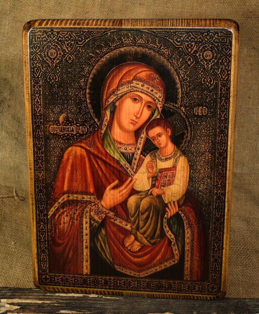 про икону, песчанская икона, божия матерь, богородица, богоматерь, значение иконы, религия, купить икону, икона под заказ, заказать икону