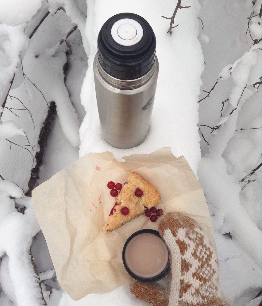 единорог, брошка из шерсти, брошка из, новогодний подарок, зима, зимняя коллекция, волшебство