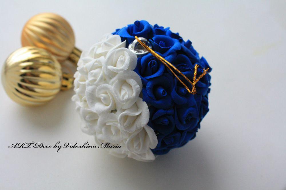 шарики, шарик на елку, цветы, подарки к новому году