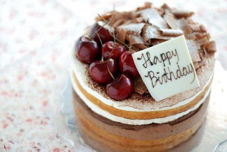 20% скидка, акция дня, день рождения, праздник, irina pugach