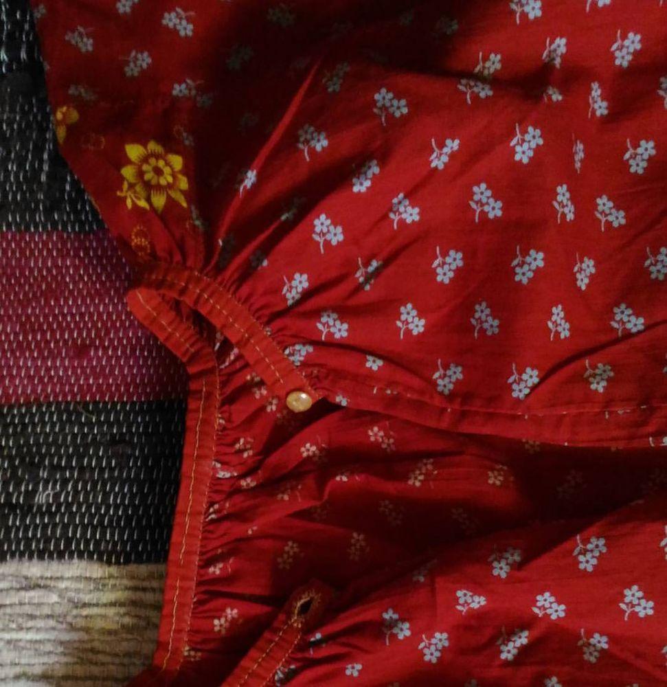 реконструкция узора, русский север, старинная ткань, пинежский