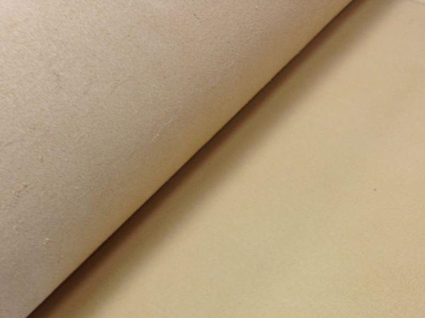 Новое поступление кожи Растительного Дубления! | Ярмарка Мастеров - ручная работа, handmade