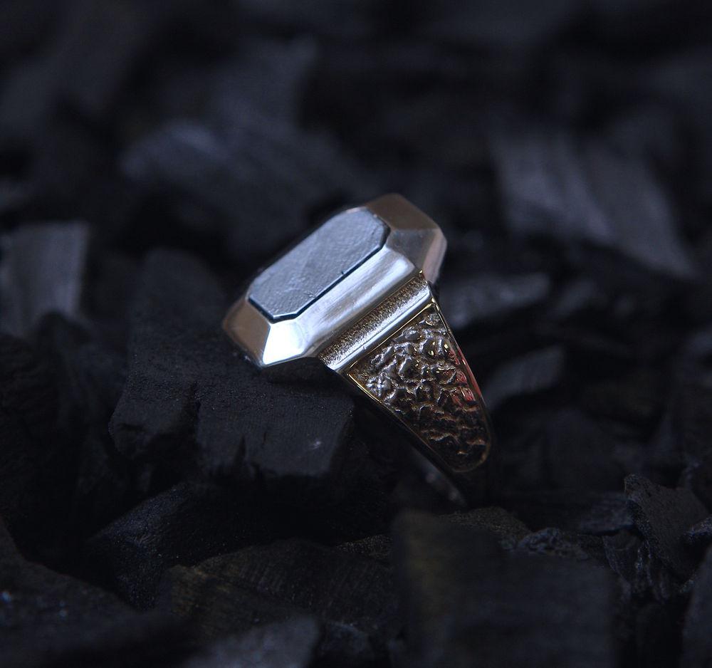 семчанский метеорит