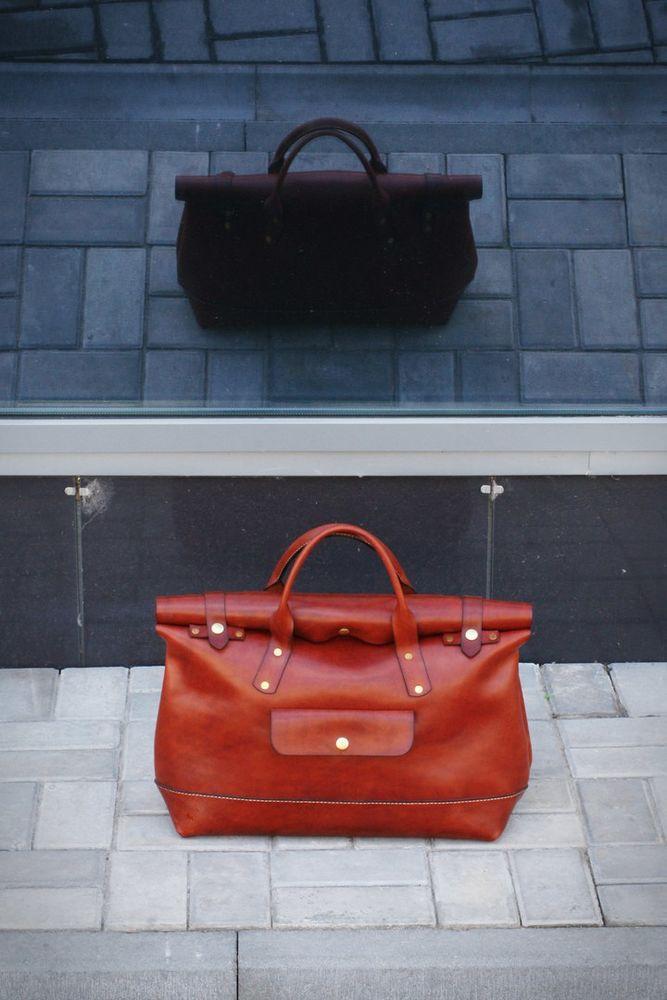 сумка кожаная, сумка кожаная женская, сумка скрутка, сумка на заказ, leather bag