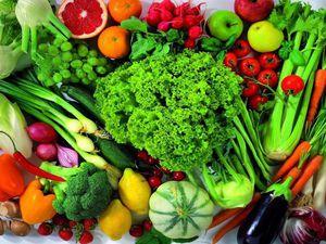 Как помолодеть или витаминное питание.   Ярмарка Мастеров - ручная работа, handmade
