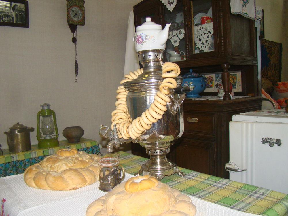 почаевничаем, чай, мед и травы алтая, фиточай, черный чай, зелёный чай, монгольский чай, красный чай, белый чай, копорский чай, курильский чай